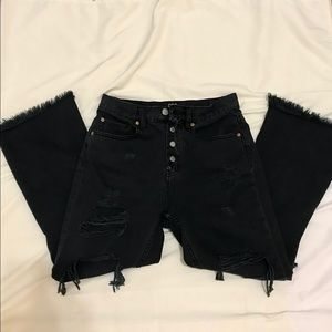 BDG Urban Outfitters Women's Jeans.